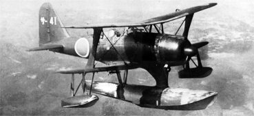 F1M1.jpg