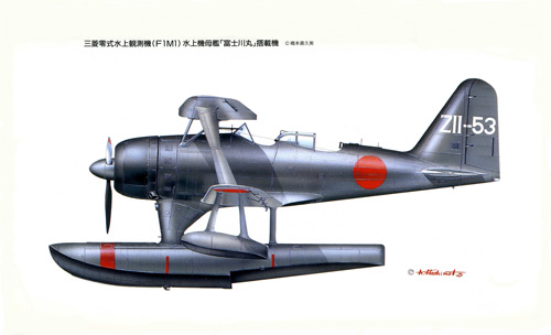 F1M1_1.jpg