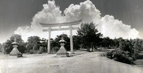 TansuijinjaTorii_1.jpg