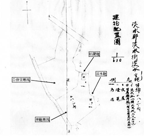 tansuiinari_2.jpg